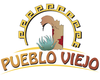 pueblo viejo mexican restaurant best mexican restaurant in houston