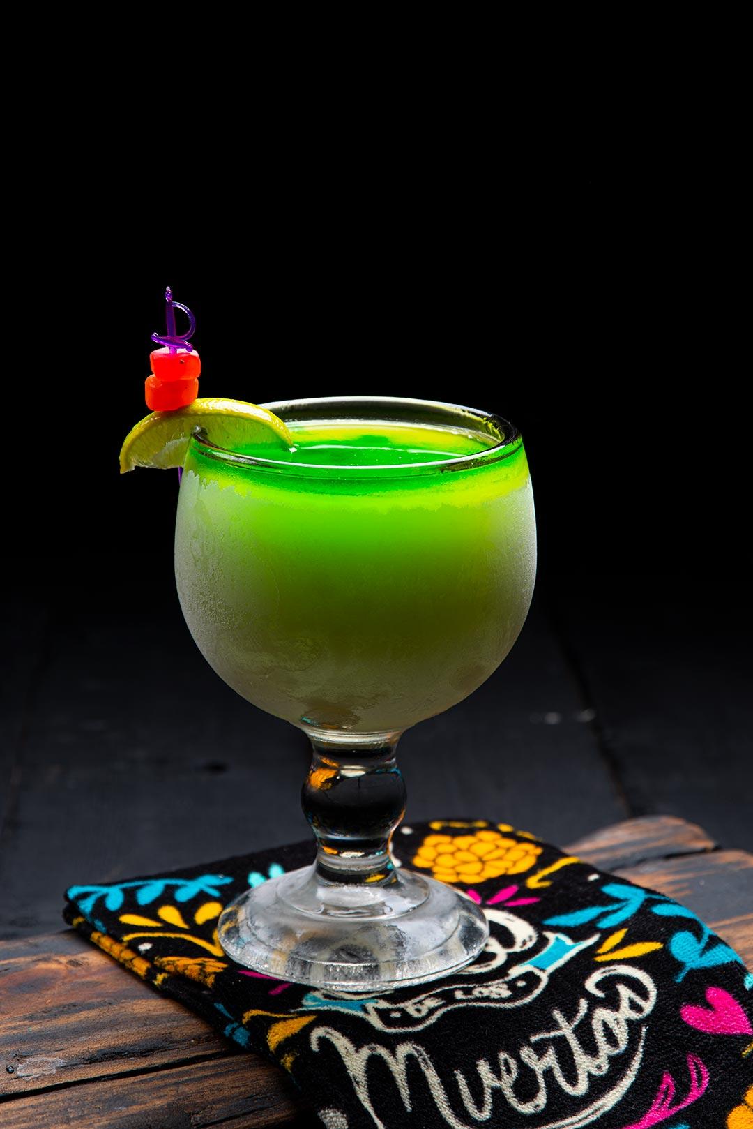 Margarita - Frankenstein